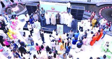 مركز محمد بن راشد: 3000 شخص اعتنقوا الإسلام فى دبى حتى أغسطس 2019