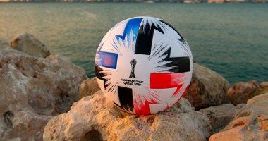 الفيفا يكشف عن الكرة الرسمية لبطولة كأس العالم للأندية 2019