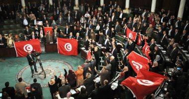 البرلمان التونسى يبدأ جلسة التصويت على منح الثقة لحكومة إلياس الفخفاخ