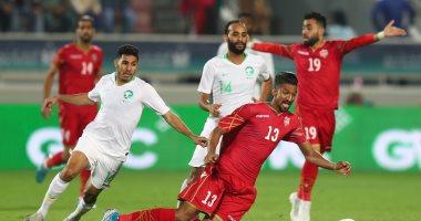 السعودية تحصد جوائز أفضل لاعب وحارس مرمى فى كأس الخليج العربى