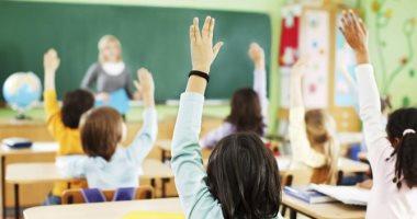 التعليم: فتح المدارس الخاصة باب التقدم للعام الدارسى المقبل غير قانونى