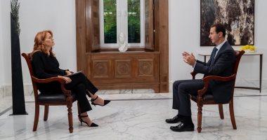 سوريا تنتقد عدم إذاعة حوار بشار الأسد مع محطة إيطالية وتمنحهم مهلة لنشره
