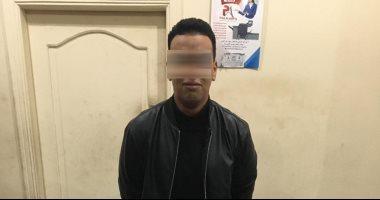 النيابة تطلب التحريات حول عاطل متهم بانتحال صفة ضابط شرطة للنصب فى النزهة