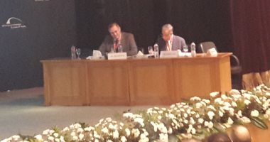ممثل الأمم المتحدة: 3 تحديات تواجه مصر 2050 أهمها الزيادة السكانية