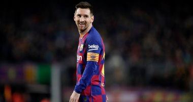 برشلونة ضد مايوركا.. ميسي الأكثر تسجيلا للهاتريك في تاريخ الدوري الاسباني