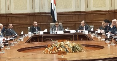 علاء عابد : إنجازات عده تحققت فى مجال حقوق الإنسان
