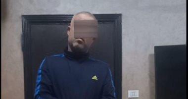 كشف غموض ادعاء صاحب مصنع بتعرضه لاعتداء وسرقة 482 ألف جنيه بالشروق