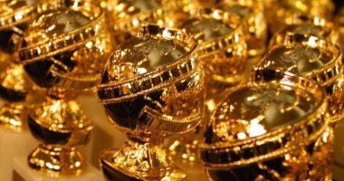 """تعرف على أبرز المرشحين للمنافسة على جوائز """"Golden Globes"""" لعام 2020"""