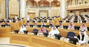 السعودية نيوز |                                              رئيس مجلس الشورى السعودى يؤكد موقف بلاده الثابت والمناصر للقضية الفلسطينية