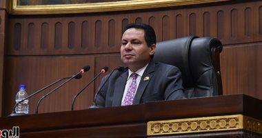 """""""زراعة البرلمان"""" تطالب بتقسيط قيمة توصيل الكهرباء لمشروعات الإنتاج الزراعى"""