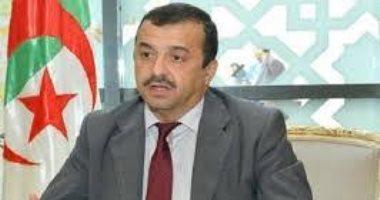 وزير الطاقة الجزائرى سنخفض إنتاجنا من النفط بنسبة 23