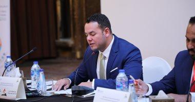 ننشر تفاصيل فعاليات الاجتماع الرابع للشراكة العربية للحد من مخاطر الكوارث