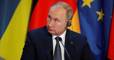 بوتين يدعو الحكومة إلى تحقيق نمو سكانى مستدام ومكافحة الفقر والفساد