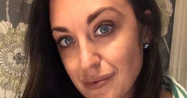صحفية تتهم الشرطة السويدية بمعاداة السامية بسبب أنفها.. اعرف القصة؟