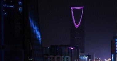 السعودية نيوز |                                              طقس الخليج.. استقرار بالسعودية وصحو بالإمارات