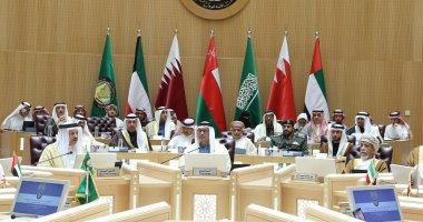 تعرف على جدول أعمال القمة الخليجية اليوم