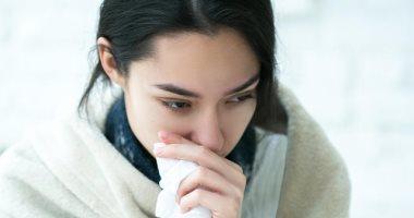 س و ج.. كل ما تريد معرفته عن تطعيم الأنفلونزا.. يحمى من الإصابة بالبرد