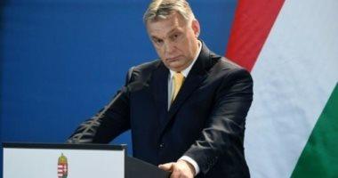 المجر تغلق حدودها لمجابهة فيروس كورونا المستجد