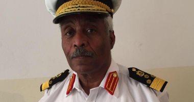 قائد عسكرى ليبى: لدينا أوامر بإغراق أى سفينة تركية تقترب من سواحلنا