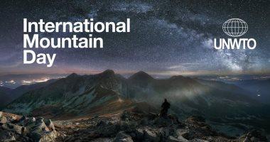 سياحة الجبال مصدر رزق لـ 15% من سكان العالم.. تعرف على التفاصيل