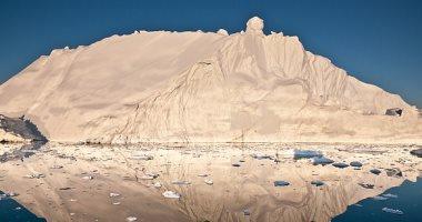 تحذيرات من انهيار جليد جرينلاند يعرض 400 مليون شخص للفيضانات بحلول 2100