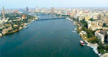سفارة مصر بواشنطن: الدبلوماسية المصرية تنسج فصلا مشرقا فى الدفاع عن شريان الحياة