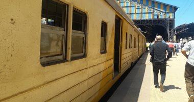 10 معلومات عن أول مترو بالإسكندرية بعد طرح مناقصة عالمية لتنفيذه -