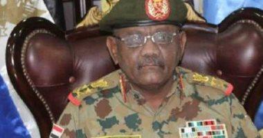 رئيس الأركان بالسودان ومدير الشرطة يؤكدان التنسيق وتكامل الأدوار لحماية البلاد