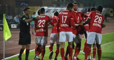 اخبار الرياضة المصرية اليوم الأربعاء 11/12/2019 -