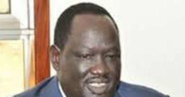 حكومة السودان ومسار دارفور يتفقان على لجنة لمعالجة قضايا الخدمة المدنية