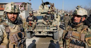 قوات الأمن الأفغانية تقتل أبو محسن المصري القيادي البارز بتنظيم القاعدة