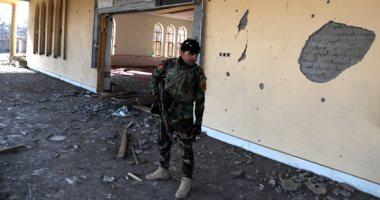 الأزهر الشريف يدين التفجير الإرهابى بمسجد بأفغانستان