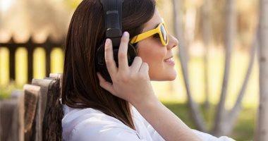 اعرف فوائد الموسيقى لصحتك وكيف تؤثر الإيقاعات على قلبك وضغطك وتنفسك