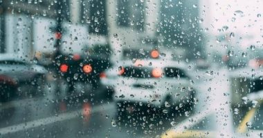 الأرصاد تتوقع سقوط أمطار خفيفة شمالا ورياح مثيرة للرمال بأغلب الأنحاء اليوم