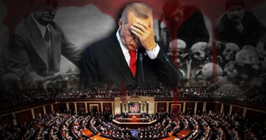 صحيفة إسبانية: أردوغان يخوض حربا فى سوريا يقضى بها على شعبه
