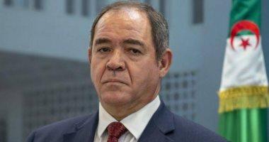 وزير خارجية الجزائر يدين الاعتداءات على الناخبين الجزائريين بالخارج