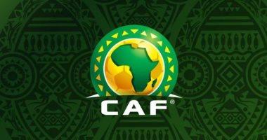 تقارير: كاف يتراجع عن إقامة نصف نهائي دوري أبطال أفريقيا فى الكاميرون