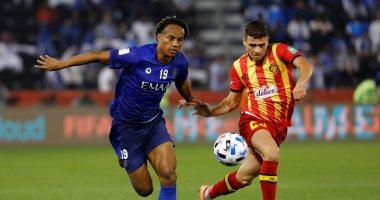 موعد مباراة فلامينجو ضد الهلال في نصف نهائي مونديال الاندية