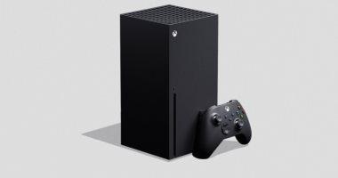 مايكروسوفت تطرح Xbox X في موسم عطلات 2020