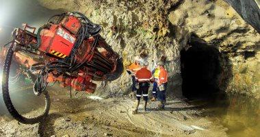نائب رئيس هيئة الثروة المعدنية الأسبق: البحث عن الذهب استثمار يغرى الشركات العالمية