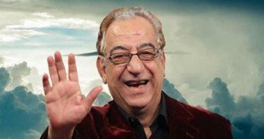 في ذكري رحيله.. أحمد راتب شمولية فنية وعشق خاص للمسرح
