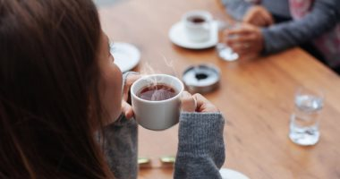 تكلفة استيراد الشاى 25 مليون دولار فى نوفمبر 2020