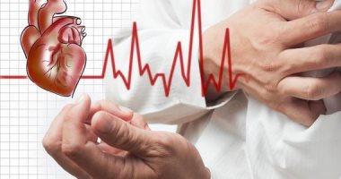 دراسة تؤكد ضرورة إضافة النوم كمقياس لصحة القلب.. اعرف الأسباب