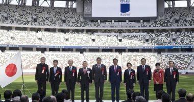 صورة اليابان تنفى شائعات إلغاء أوليمبياد طوكيو