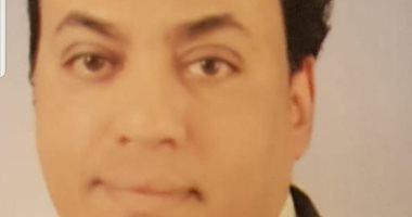 حزب الحرية بالقاهرة يعلن تدشين أمانة التواصل والعمل الجماهيرى بالمحافظة