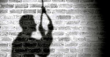 النيابة تكشف: واقعة تنمر وراء انتحار عامل بالتجمع الخامس