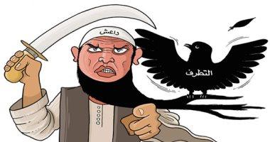 6 محطات مرتبطة بمحاكمة 7 متهمين بـ خلية داعش الجيزة  بعد حجزها للحكم -