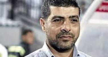 طارق العشرى : لا نية للاستغناء عن محمود وادى و العراقى