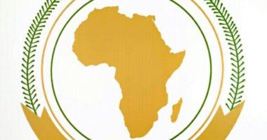 15 معلومة عن اللجنة الفنية للدفاع والأمن بالاتحاد الأفريقى.. تعرف عليها