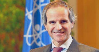 أمين عام الوكالة الدولية للطاقة الذرية يعلن دعمه لبرامج الطاقة النووية السعودية